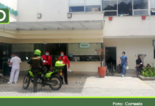 Photo of Autoridades desmienten noticia falsa sobre supuesto robo masivo en un hospital de Rionegro