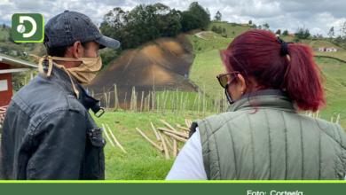 Photo of Para proteger las fuentes hídricas de Marinilla, entregarán 400 pozos sépticos a familias campesinas