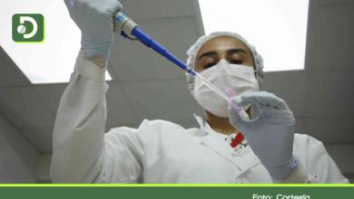 Photo of Confirman 8.488 nuevos casos y 270 fallecidos en el país, Antioquia suma 1.658 nuevos contagios