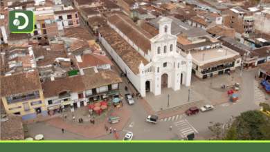 Photo of Entregan incentivos económicos a 61 artistas de Marinilla