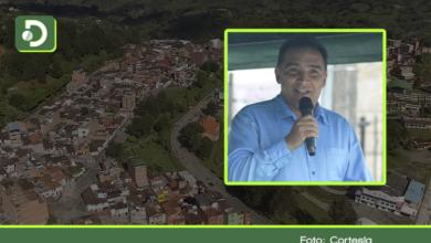 Photo of Procuraduría formuló cargos contra exalcalde de El Peñol