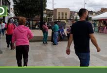 Photo of Rionegro: A través 2.600 encuestas, la alcaldía mide Calidad de Vida en el municipio