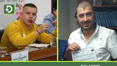 Photo of En un nuevo reconteo de votos Concejal de La Ceja pierde curul por un voto