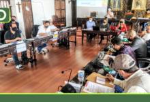Photo of Valorización en Rionegro vuelve a ser tema de debate en el Concejo Municipal