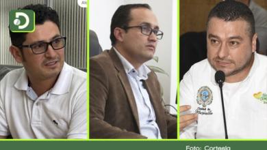 Photo of Tras la suspensión de las fiestas populares en municipios del Oriente, ¿Qué harán los alcaldes con estos recursos?
