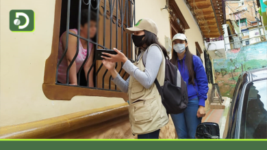 Photo of El Retiro, Marinilla y La Ceja, municipios del Oriente con el mayor índice de tenencia ilegal de fauna silvestre.