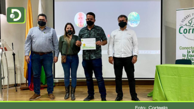 Photo of Cornare entregó reconocimiento a 11 empresas transformadoras y comercializadoras de madera