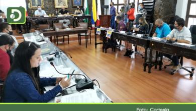 Photo of Por unanimidad Concejo aprobó proyecto que busca garantizar vivienda digna a los rionegreros