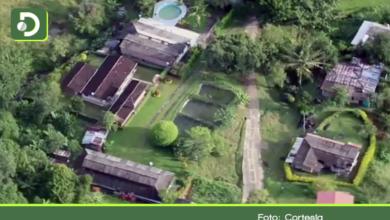 Photo of Extinción de dominio a un islote en Guatapé y 26 propiedades más, por dineros ilegales.