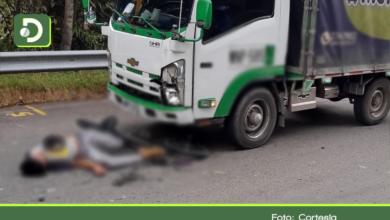 Photo of Sonsón: Gravity Bike deja otro joven muerto en vías del Oriente Antioqueño