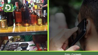 """Photo of """"Fuimos engañados», habla propietario de negocio sellado por venta de licor adulterado en Rionegro."""
