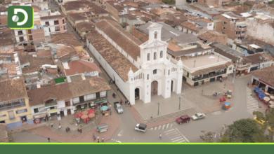 Photo of Marinilla: Aplazan las Fiestas de la Vaca en la Torre 2021