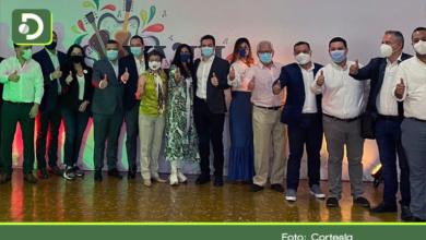 Photo of Rionegro y Soacha primeras ciudades «no capitales» de Colombia en ingresar a Asocapitales