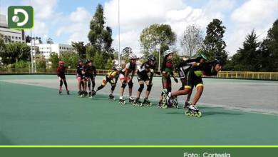 Photo of Rionegro: Club de patinaje necesita $12 millones para viajar a competir en evento Panamericano
