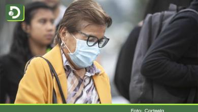 Photo of Confirman 11.639 nuevos casos y 289 fallecidos en el país, Antioquia suma 1.700 nuevos contagios