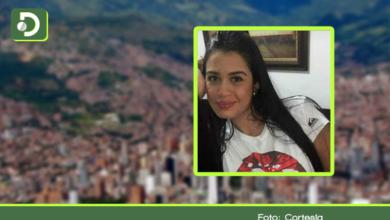 Photo of Buscan a mujer desaparecida en Medellín, familiares creen que habría sido llevada al Oriente Antioqueño