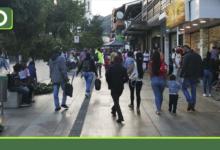 Photo of Confirman 28.734 nuevos casos y 589 fallecidos en el país, Antioquia suma 3.996 nuevos contagios