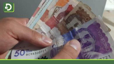 Photo of Salario mínimo para el 2021 en Colombia quedó en $1.014.980 con el subsidio