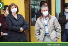 Photo of Confirman 17.908 nuevos casos y 390 fallecidos en el país, Antioquia suma 1.826 nuevos contagios