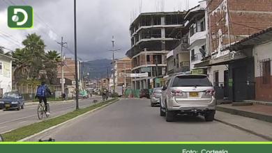 Photo of Aprueban proyecto para cobrar por parquear en las calles de El Carmen de Viboral