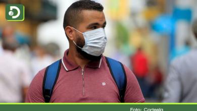 Photo of Confirman 15.073 nuevos casos y 399 fallecidos en el país, Antioquia suma 1.721 nuevos contagios