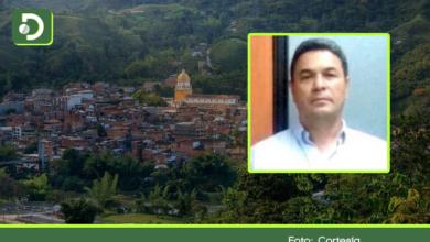 Photo of Por falsedad en documento, inhabilitan por 12 años a exsecretario de planeación de San Rafael