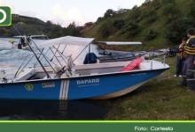 Photo of Un hombre de 33 años murió ahogado este sábado en el embalse Peñol – Guatapé