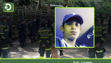Photo of Imputan cargos a joven señalado de haber asesinado a la niña de 4 años entre Aguadas y Abejorral