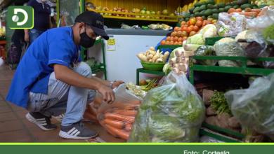 Photo of Gobernación y Banco de Alimentos crearán supermercados sin ánimo de lucro para los más vulnerables
