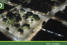 Photo of Se extiende una semana más el toque de queda nocturno en Antioquia