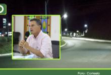 Photo of Reducen horario del toque de queda en Antioquia: sigue el pico y cédula en 7 municipios del Oriente