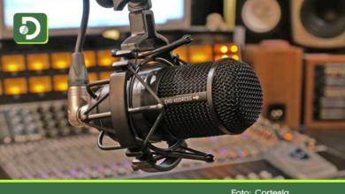 Photo of Día Mundial de la Radio: Llega a más personas en todo el mundo que cualquier otro medio.
