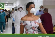 Photo of Reportes 3.343 nuevos casos y 142 fallecidos en el país, Antioquia suma 511 nuevos contagios