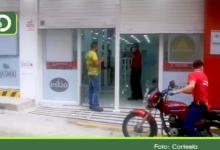 Photo of Llegó a Argelia el primer supermercado de cadena: tenderos se sienten afectados.