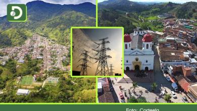 Photo of Reportan constantes fallas en el servicio de energía de San Luis y San Vicente