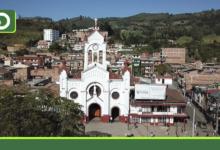 Photo of Con la nueva reforma tributaria, proponen que las iglesias paguen impuestos