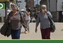 Photo of En Rionegro, este lunes inicia vacunación para personas entre 60 y 64 años