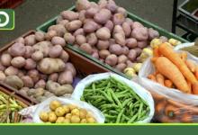 Photo of Si no hay desabastecimiento ¿Por qué están aumentando los precios de alimentos en Antioquia?
