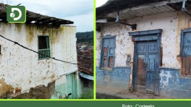 Photo of Dejarlas caer o consérvalas: las paradojas de sostener las casas patrimoniales en el Oriente Antioqueño