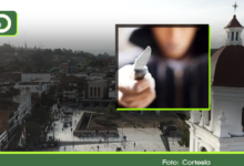 Photo of Hombre de 29 años murió tras ser apuñalado en el centro de Rionegro