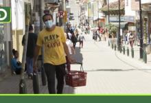 Photo of Situación actual Rionegro: reportan 190 nuevos casos, 1.207 activos y 266 fallecidos en total