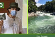 Photo of ANLA le da la razón a la comunidad sobre la hidroeléctrica Cocorná 3: se debe revisar el proyecto