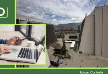 Photo of 15 nuevos trámites de la Gobernación de Antioquia que se pueden hacer en línea.
