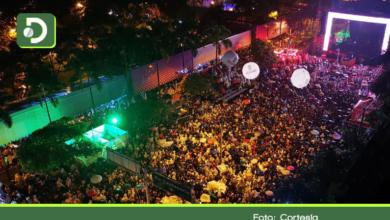 Photo of Minsalud anunció que permitirá aforos de 100 % en once ciudades del país, entre ellas Medellín