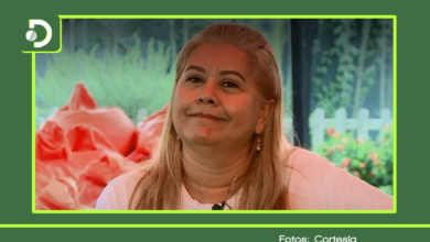 Photo of A última hora la IPS Incodol cancela la eutanasia de Martha Sepúlveda.